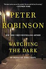 Watching the Dark (Inspector Banks Novels, nr. 20)