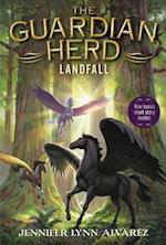 Landfall (The Guardian Herd)