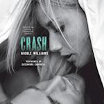 Crash (Crash)