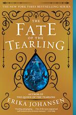 Fate of the Tearling (Queen of the Tearling The)