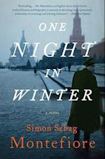 One Night in Winter (P.S. (Paperback))
