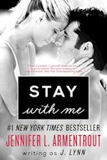 Stay With Me (Wait for You)