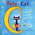 Twinkle, Twinkle, Little Star (Pete the Cat)