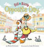 Opposite Day (Dill Bizzy)
