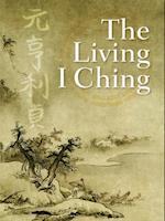 Living I Ching