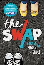 The Swap af Megan Shull