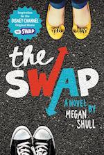 Swap af Megan Shull