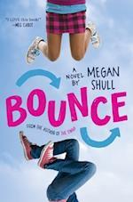 Bounce af Megan Shull