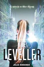 The Leveller af Julia Durango