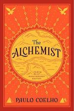 The Alchemist (Perennial Classics)