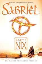 Sabriel (The Abhorsen Trilogy)