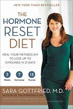 Your Body Cure: Reset Your Metabolism to Lose 15 Pounds in 21 Days