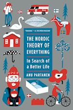 Nordic Theory of Everything af Anu Partanen