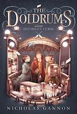 The Doldrums and the Helmsley Curse (The Doldrums)