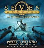 The Tomb of Shadows (Seven Wonders)