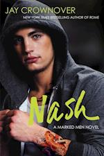 Nash (Marked Men)