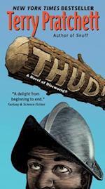 Thud! (Discworld)
