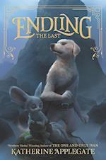 Endling #1: The Last
