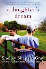 A Daughter's Dream (Charmed Amish Life)