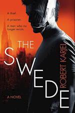 The Swede af Robert Karjel
