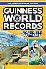 Guinness World Records af Christa Roberts