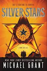 Silver Stars (Frontlines)