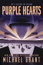 Purple Hearts (Frontlines)