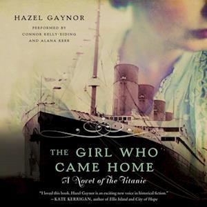 Girl Who Came Home
