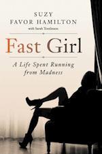 Fast Girl