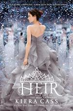 The Heir (Selection)