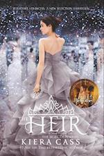 The Heir (Selection)