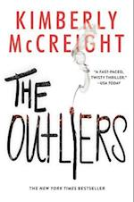 The Outliers (Outliers)