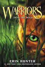 Into the Wild (Warriors The Prophecies Begin)