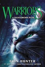 A Dangerous Path (Warriors The Prophecies Begin)