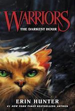 The Darkest Hour (Warriors The Prophecies Begin)