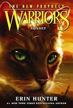 Warriors (Warriors The New Prophecy, nr. 6)