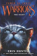 The Sight (Warriors: Power of Three)