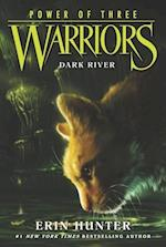 Dark River (Warriors: Power of Three)