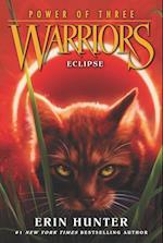 Eclipse (Warriors: Power of Three)