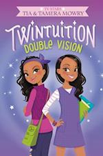 Twintuition af Tia Mowry, Tamera Mowry