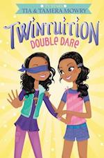 Double Dare (Twintuition)