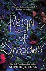 Reign of Shadows (Reign of Shadows)