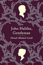 John Halifax, Gentleman af Dinah Maria Mulock Craik