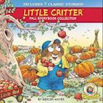 Little Critter Fall Storybook Collection af Mercer Mayer