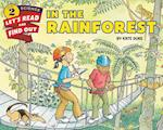 In the Rainforest (Let's-Read-and-Find-Out Science Books)