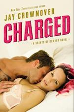 Charged (Saints of Denver)