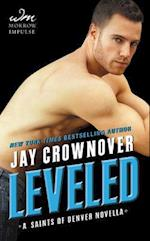 Leveled (Saints of Denver)