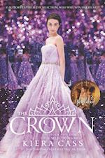 The Crown (Selection)