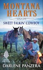 Montana Hearts (Montana Heart, nr. 2)
