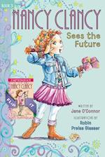 Fancy Nancy: Nancy Clancy Bind-Up: Books 3 and 4 af Jane O'Connor